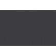 Millage brand logo