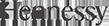 Moet & Chandon brand logo